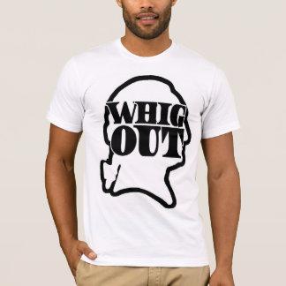 De libéral T-shirt