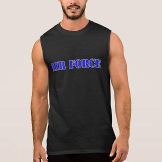 De l'U.S. Air Force des hommes T-shirt sans manche