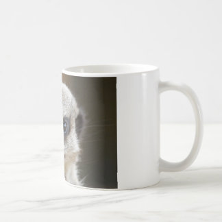 De Meerkat fin Mug