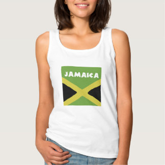 Débardeur Jamaica