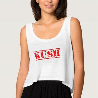 Débardeur Kush