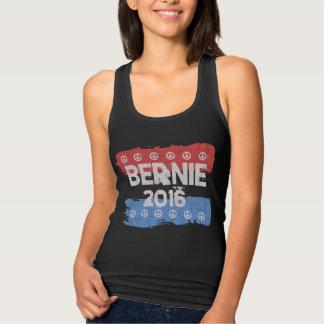 Débardeur Paix de Bernie