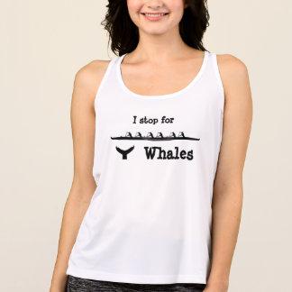 Débardeur Palette avec des baleines