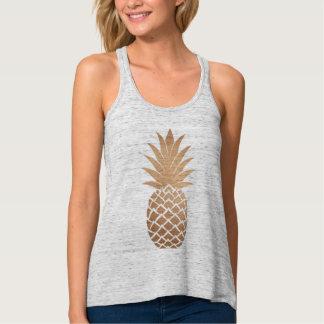 Débardeur Tanktop d'ananas