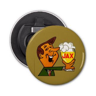 Décapsuleur Bière de Jax