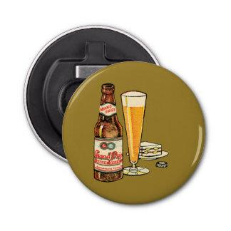 Décapsuleur Bière professionnelle grande