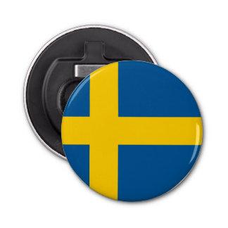 Décapsuleur Drapeau de la Suède