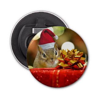 Décapsuleur Joyeux Noël de tamia mignonne