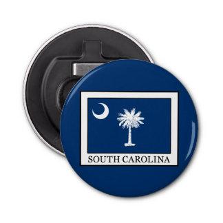 Décapsuleur La Caroline du Sud