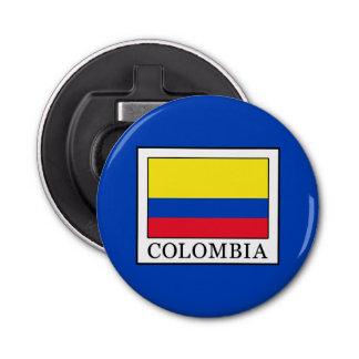 Décapsuleur La Colombie