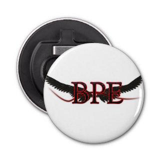 decapsuleur  logo Bpe