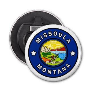 Décapsuleur Missoula Montana
