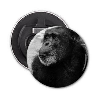 Décapsuleur Ouvreur de bouteille de chimpanzé de singe