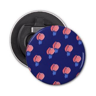 Décapsuleur Ouvreur de bouteille de rond de ballons à air