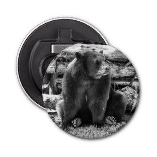 Décapsuleur Ouvreur de bouteille d'ours