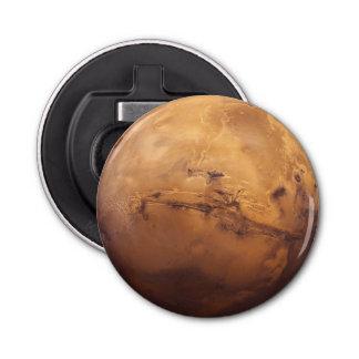 Décapsuleur Planète rouge Mars