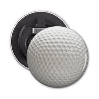 Décapsuleur Sport de boule de golf