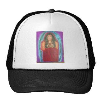 décembre 2006 018 casquettes de camionneur