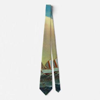 Défenseur 1895 de vol cravates