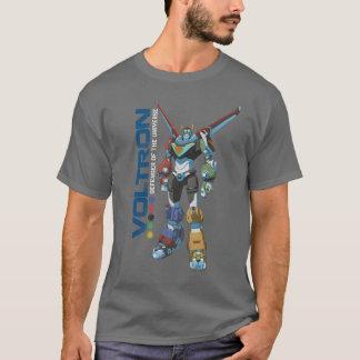 Défenseur de Voltron | de l'univers T-shirt