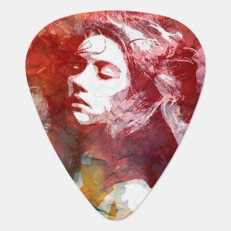 Défi pour aimer l'onglet de guitare de |