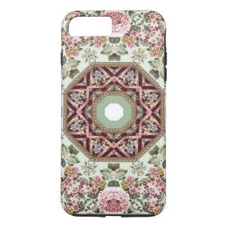Demandez des roses coque iPhone 7 plus