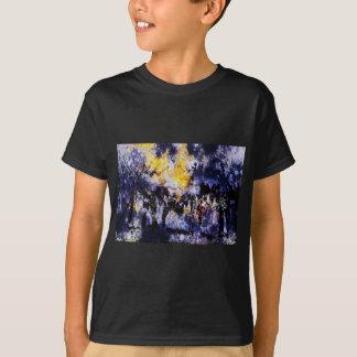 Démo de laiterie t-shirt