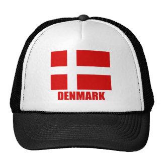 denmark_flag_denmark10x10 casquettes