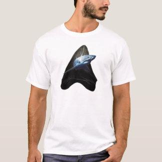 Dent de requin t-shirt