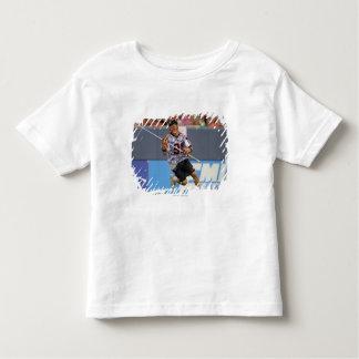 DENVER, CO - 16 JUILLET :  Dillon Roy #91 T-shirt Pour Les Tous Petits