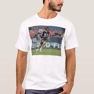 DENVER, CO - 30 JUILLET :  Dillon Roy #91 2 T-shirt