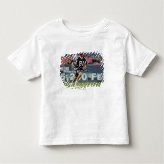 DENVER, CO - 30 JUILLET :  Dillon Roy #91 2 T-shirt Pour Les Tous Petits