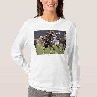 DENVER, CO - 30 JUILLET :  Dillon Roy #91 T-shirt