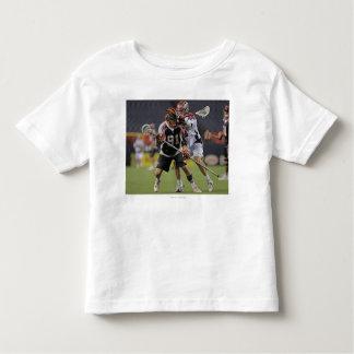 DENVER, CO - 30 JUILLET :  Dillon Roy #91 T-shirt Pour Les Tous Petits