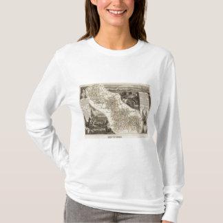 Dept. Du Nord T-shirt
