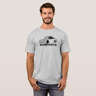 dérive 240sx t-shirt