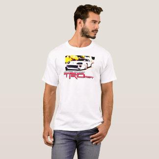 Dérive de Toyota Supra Mk4 T-shirt
