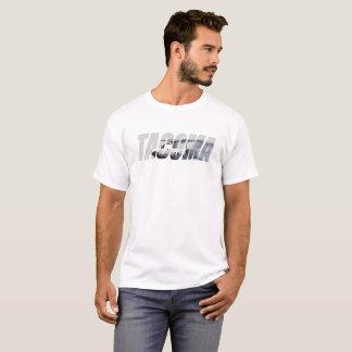 Dérive de Toyota Tacoma T-shirt