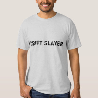 """""""Dérivez le T-shirt de Sledders.com coloré par"""