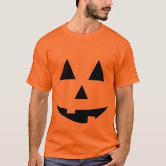 Des bonbons ou un sort de Halloween T-shirt