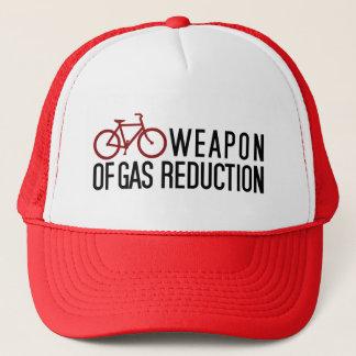 Des casquettes de bicyclette - choisissez la