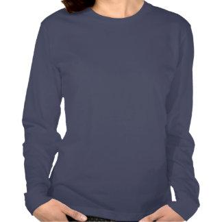 Des chemises de la LAPONIE - choisissez le style e T-shirt
