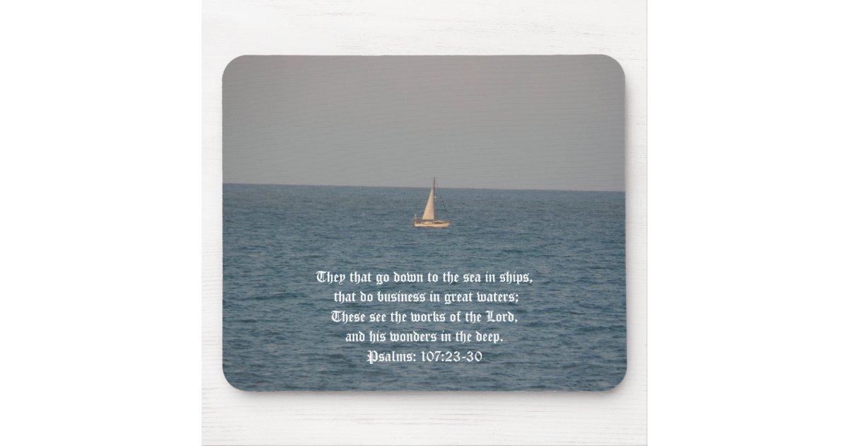 Descendre la mer dans la citation de bateau bibl tapis for Surface minimum bureau code du travail