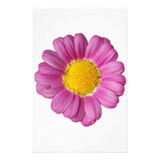 Design Fleur Papeterie