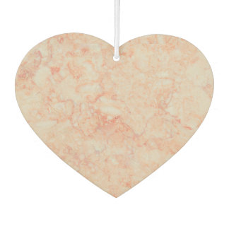Désodorisant Pour Voiture Texture de marbre abstraite dans la couleur en