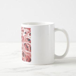 désordre des nouilles mug