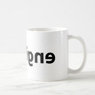 Désosser Mug