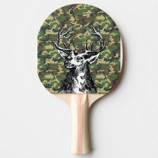 Dessins raquettes de ping pong raquettes balles de ping - Dessin tennis de table ...