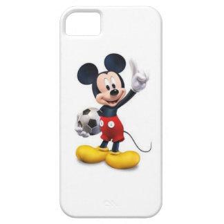 Dessins Coques iPhone 5