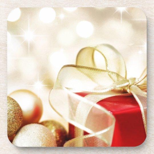 Dessous-de-verre Christmas